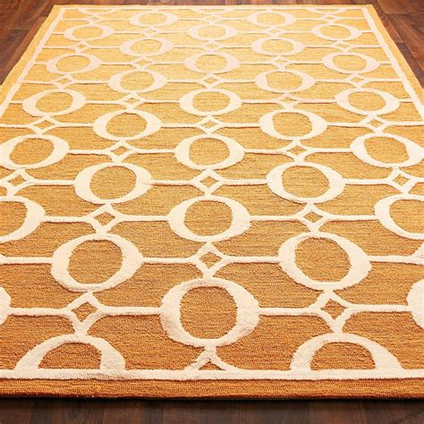 Affordable Outdoor Rugs Cheap Outdoor Patio Rugs Outdoor Garden And Cheap Traditional Outdoor Rug Cheap Large Outdoor