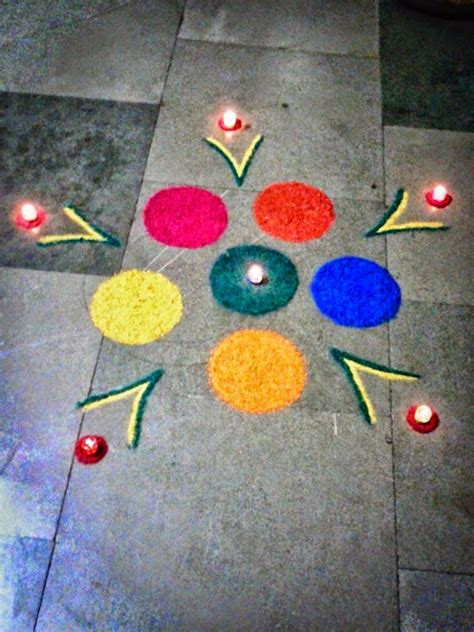 25 easy and creative rangoli designs for kids with visuals 25 easy and creative rangoli designs for kids with visuals