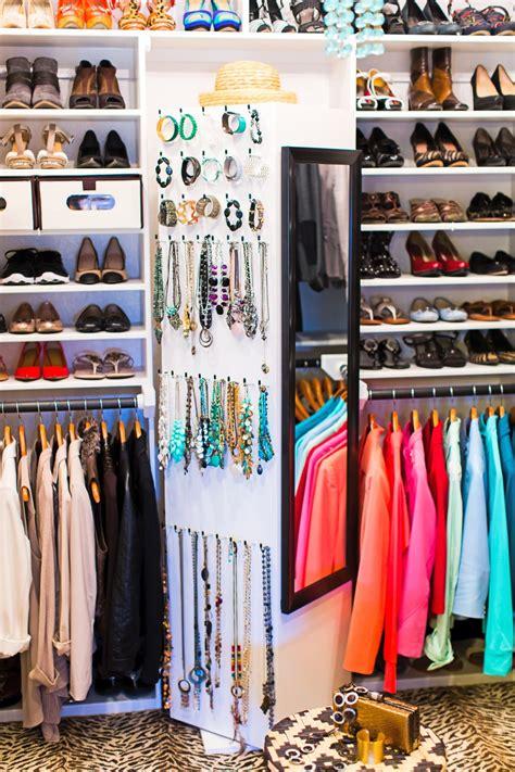 Closets Dallas by Custom Closet Storage Solutions Dallas