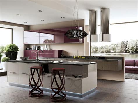 la cucina modena cucina moderna design arredamento mobili arredamento