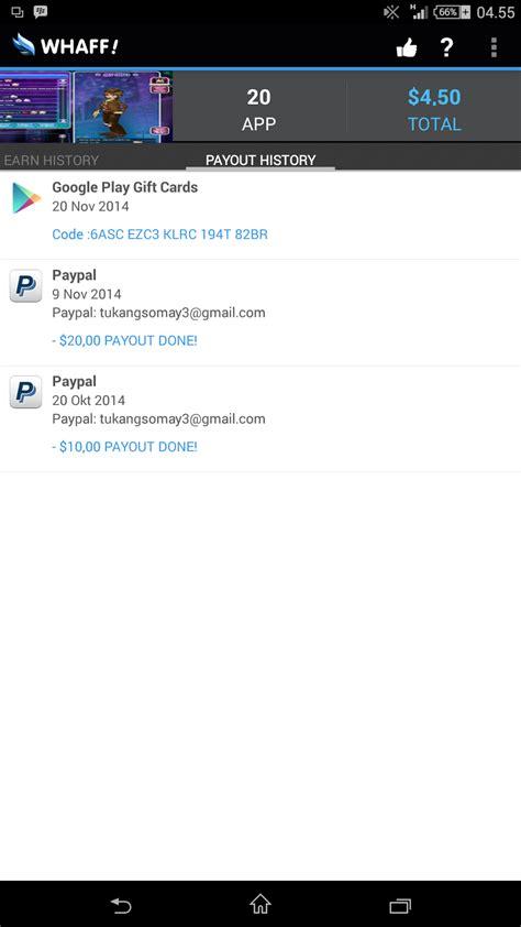 buat akun google wallet cara membeli aplikasi di playstore dengan menggunakan