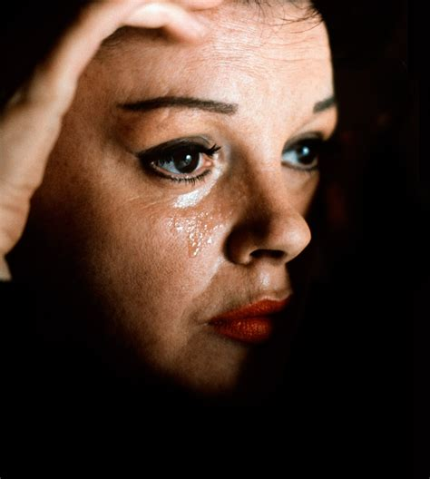 judy garland a trip down memory lane judy garland a life in pictures