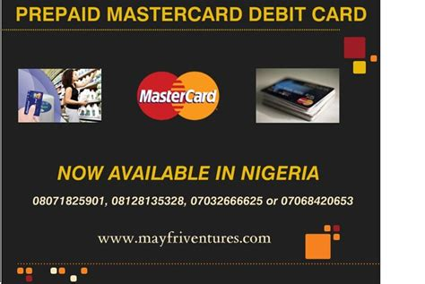 Send A Mastercard Gift Card Online - skrill where can you use a prepaid mastercard