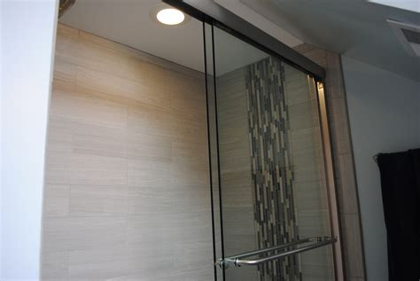 Sovereign Shower Doors Shower Doors For Bath Bath Screens Shower Solutions Simpsons Edge 760mm Pivot Shower Door