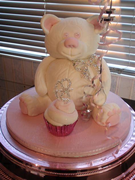 gambar foto kue ultah unik