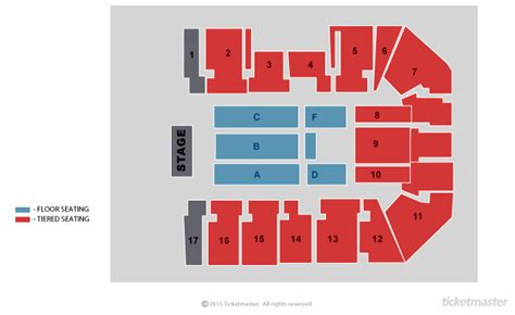 19 ticketmaster floor plan presents nxt uk