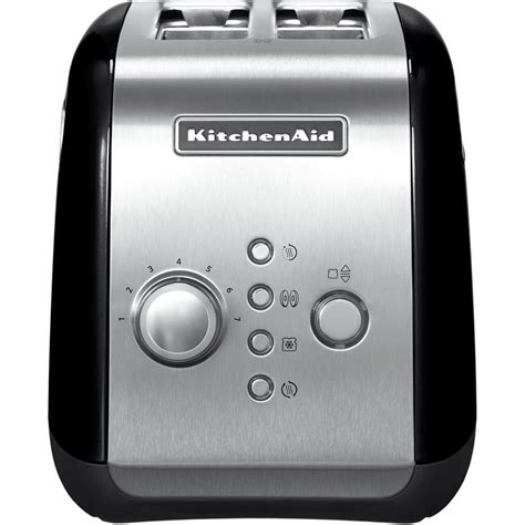 tostapane kitchenaid tostapane kitchenaid a 2 scomparti 5kmt221 sito