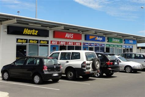 Avis Car Rental Contact Uk