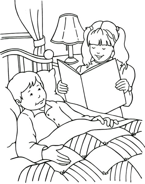 no better vacation an coloring book to relieve work stress volume 2 of humorous coloring books series by thompson books helping the sick coloring page