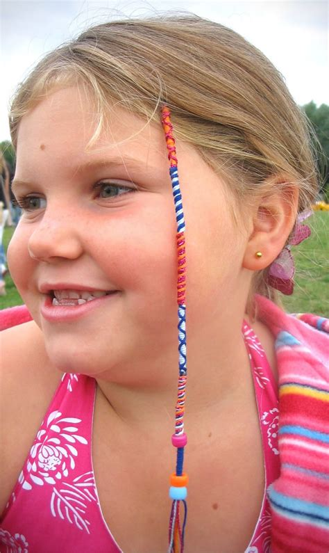 how to wrap hair with weave childrens hair wraps with smiley cats