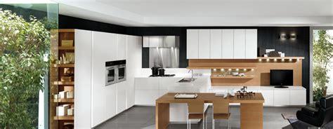 mobili cucina torino mobili cucina torino gallery of arredamenti torino mobili
