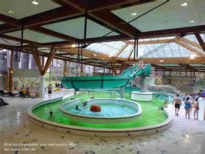gummersbach schwimmbad gumbala bade und saunaland gummersbach erfahrungen
