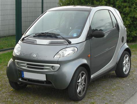 Smart Pro 2 9 7 Kw smart auto