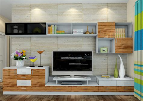 home design 2015 download free design tv cabinet 2015 3d house free 3d house pictures
