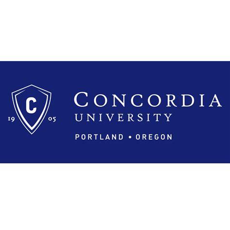 Concordia Portland Mba by Keiser Programs Seotoolnet