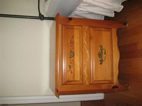 broyhill fontana bedroom furniture bedroom furniture wichita ks