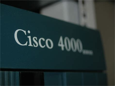 Edith Cowan Mba Requirements by Data 3 Deploys Cisco Network For Edith Cowan Delimiter