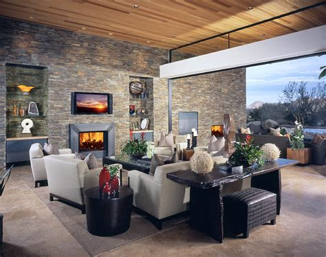 fireplace center speaker family room contemporary with 41 beautiful living rooms with fireplaces of all types