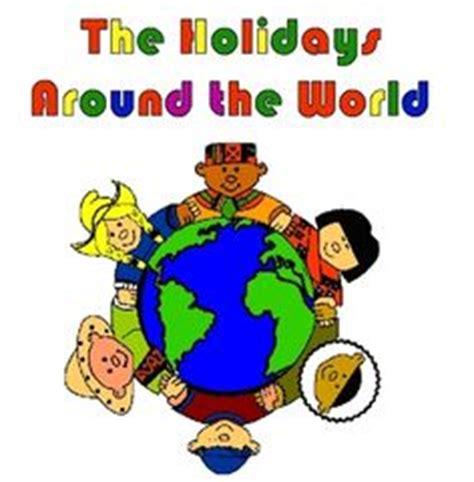 winter holidays around the world books holidays around the world on holidays around