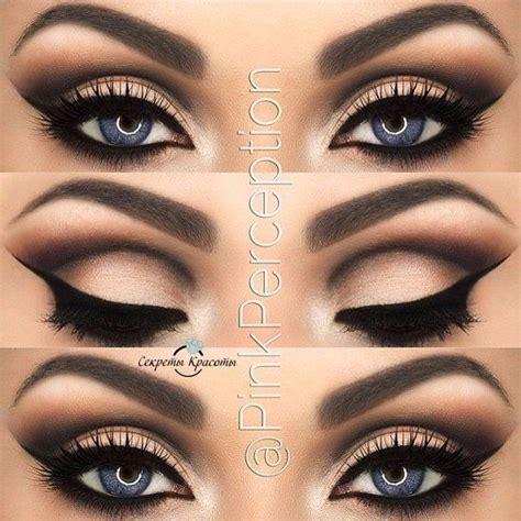 Ochi Dress cele mai bune 25 de idei despre machiaj pentru ochi pe