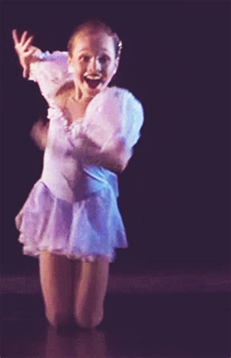 dance moms maddie ziegler cry maddie ziegler cry tumblr