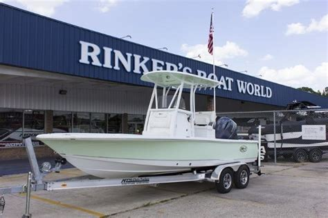 sea hunt boats texas 2018 sea hunt bx 22 br houston texas boats
