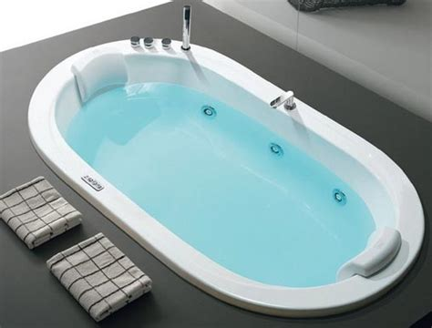 vendita vasche da bagno on line bagno vendita vasche da bagno roma idromassaggio 17