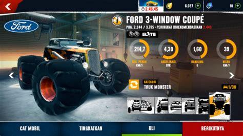 mod game dengan apk editor asphalt xtreme apk obb review dan download game android