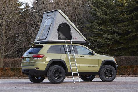 jeep safari 2015 2015 easter jeep safari concept roundup 187 autoguide com news