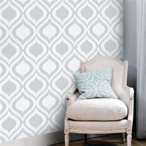 grey removable wallpaper retro geometric grey removable wallpaper pinknbluebaby