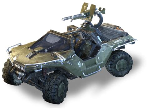 halo 4 warthog 10 badass fictional cars we wish were