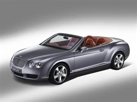 Bentley 2008 Price 2008 Bentley Continental Gtc Pictures Cargurus