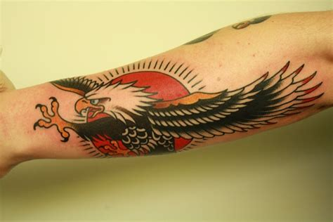 freedom tattoo supply 25 best ideas about aviation on