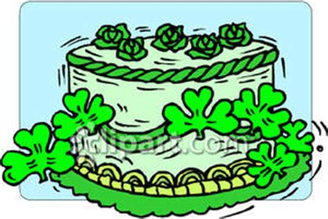 happy birthday on st s day clip st s day birthday clipart 65
