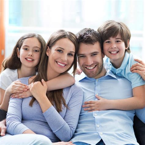 comfortable care dentistry milford ct dental associates of connecticut comprehensive family