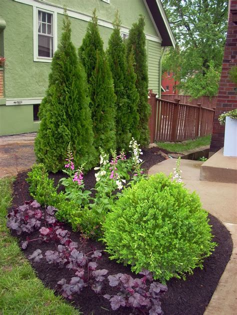 gardening naturally with claudia smaller yards need