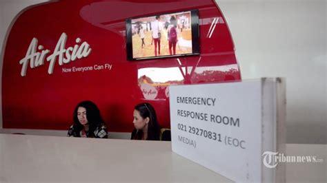 airasia jakarta call center ini call center untuk informasi penumpang airasia yang