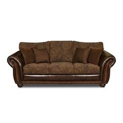 Simmons Leather Sofa Simmons Upholstery Simmons Sleeper Sofa Bed Atg Stores