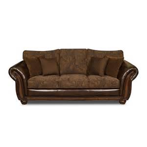 simmons upholstery simmons sleeper queen sofa bed atg stores