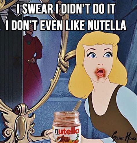 Nutella Meme - 25 best ideas about nutella meme on pinterest nutella
