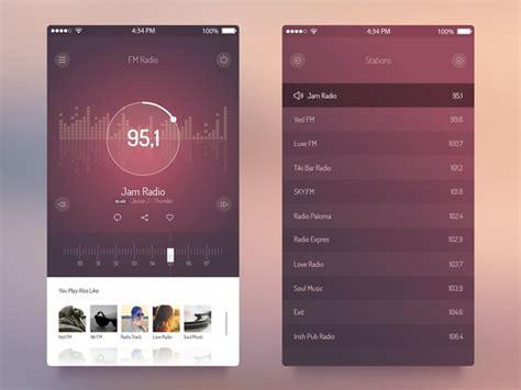 web design menu mobile inspiration mobile 2 menu et syst 232 me de navigation