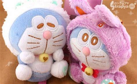 Lu Tidur Kartun Lu Hello Lu Doraemon Lu Keropi gambar boneka doraemon lucu animasi korea meme lucu