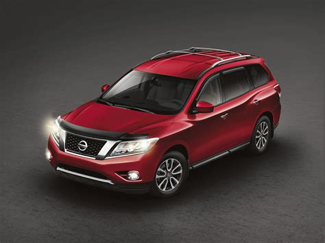 black nissan pathfinder 2016 2016 nissan pathfinder price photos reviews features