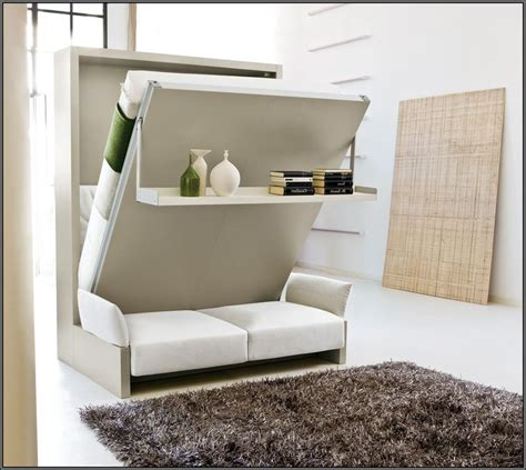bed and couch in one top 25 best murphy bed ikea ideas on pinterest billy