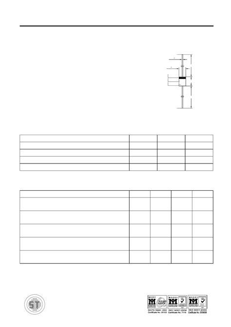 schottky diode pdf datasheet 1ss106 datasheet pdf pinout silicon schottky barrier diode