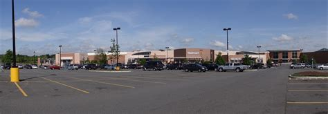 manassas mall