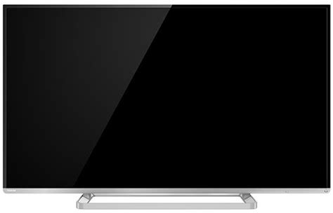 Tv Toshiba Android 40 Inch toshiba pro 40 inch hd android led tv 40l5450