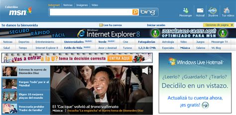 msn noticias hotmail com msn noticias latinoamerica autos post