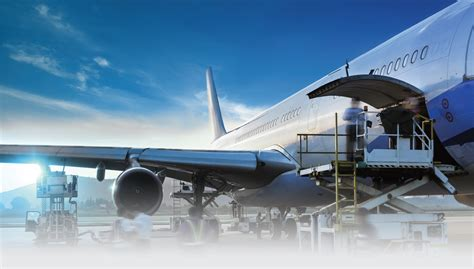 network aviation network aviation