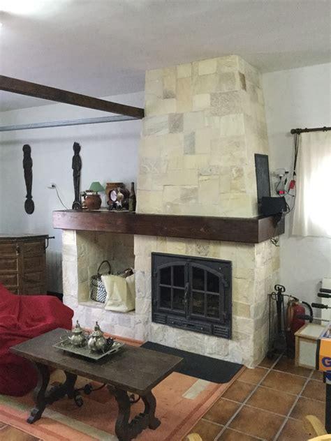 chimenea de agua decorar cuartos con manualidades chimeneas de agua para